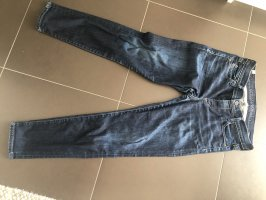 Citizens of Humanity Jeans a 7/8 blu scuro