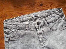 Jeans || Clockhouse || meliert