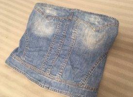 Jeans Corsage von Kookai Jeans