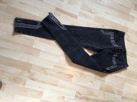 """Jeans """"Cowboy Stil"""""""