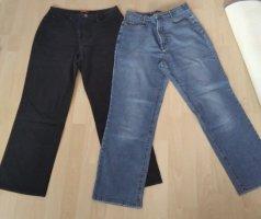 Jeans/ Damen