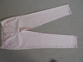 Jeans Denim Bon Prix Collection L rosa wie neu high rise