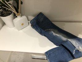 Jeans Desires