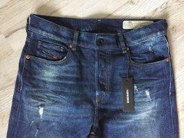 Jeans Diesel Size 28