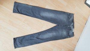 Jeans Esprit Weite 33 Länge 32