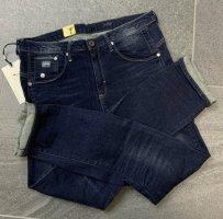 Jeans G-Star 27/32 Neu