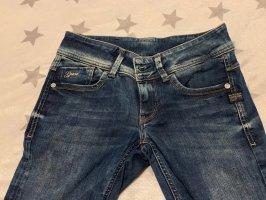 Jeans G-Star RAW
