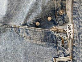 Jeans GANNI