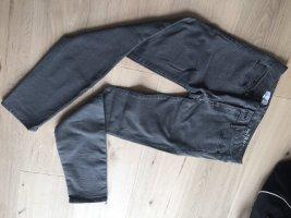Jeans GAP 1969 Always Skinny Größe 34 / 25