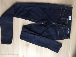 Jeans GAP 1969 Legging Jean Größe 34 / 25