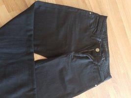 Goldsign Jeans 7/8 noir