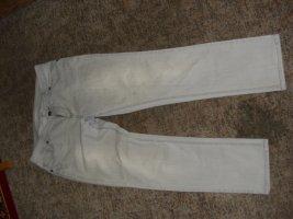Jeans Gr.42/44