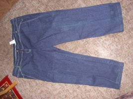Jeans Gr.56
