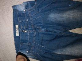 Jeans Gr. XXS