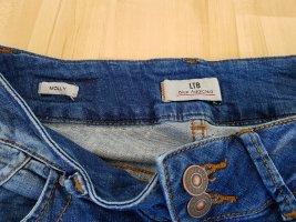 Jeans - Größe 27/32
