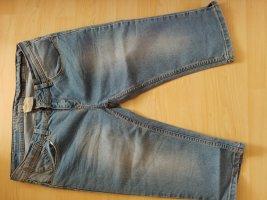 Jeans grösse W30