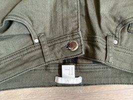 Jeans H&M Größe 36