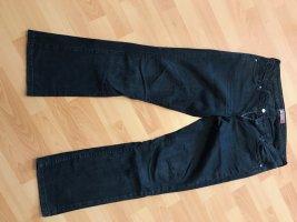Jeans H&M schwarz, Größe 31