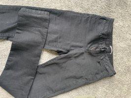 Camaieu Jeans slim noir