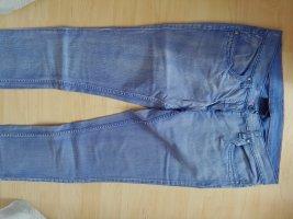 Jeans Hose grösse 38
