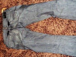 Jeans Hose von Robins