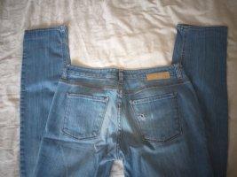 Jeans Hugo Boss 28/34
