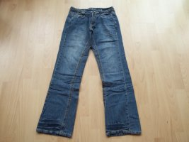 Jeans in Gr. XS 34 von Colours of the world