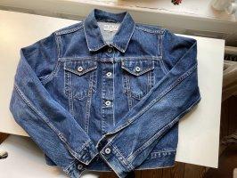 Jeans-Jacke von Replay