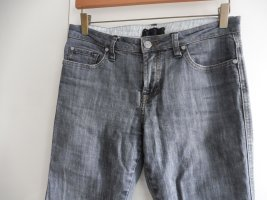 Jeans Jake 5-Pocket Jeans