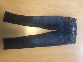 Jeans Marc O'Polo Skara Slim 31/32