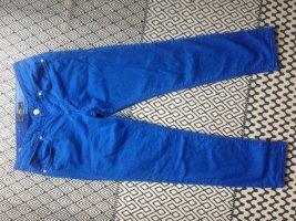 Jeans Mavi Uptown Mid Rise Skinny 7/8 top