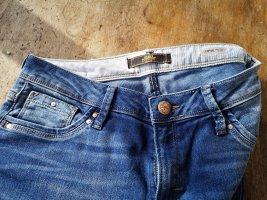 Jeans Mavie mid rise Skinny