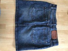 Jeans-Mini von Marc O Polo