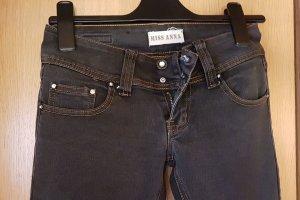 Jeans Miss Anna Größe S