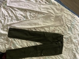 Jeans paket