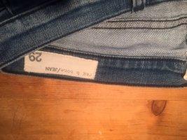 "Jeans ""Rag & bone/Jean"""