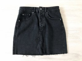 Jeans Rock Gina Tricot