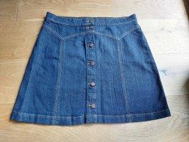 Jeans Rock H&M - Neu