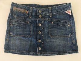 Jeans Rock Replay in Gr. 27