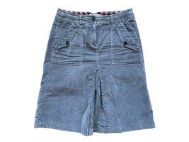 """Jeans Rock von """"ESPRIT"""" Gr 38"""