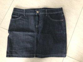 Jeans Rock von s.Oliver, Größe 40, super Zustand!!