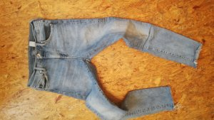 Jeans Shaping skinny