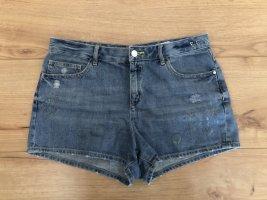 Jeans-Short von edc