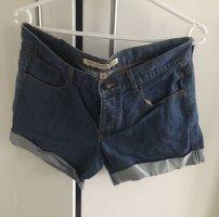 Jeans Short von french Connection