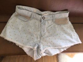 Jeans Shorts 34