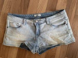Jeans Shorts ~ Denim Life by pimki