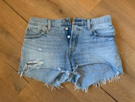 Jeans-Shorts - Levi's