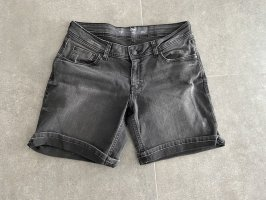 Jeans Shorts s.Oliver