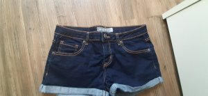 Jeans Shorts Stretch
