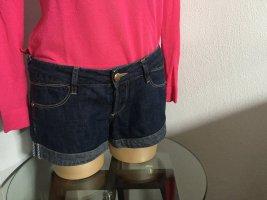 Jeans-Shorts von GAS